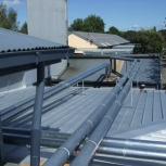 Pipe Cladding